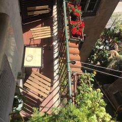 Отель Bella Trastevere фото 3