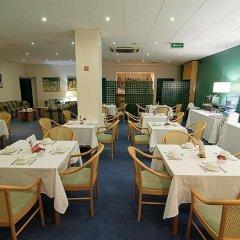 Отель Douro питание фото 2