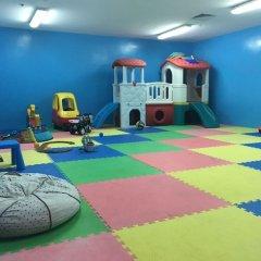 Отель HiGuests Vacation Homes - Al Sahab 2 детские мероприятия фото 2