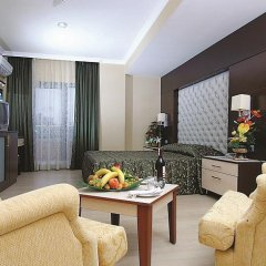 Alaiye Resort & Spa Hotel Турция, Аланья - 8 отзывов об отеле, цены и фото номеров - забронировать отель Alaiye Resort & Spa Hotel - All Inclusive онлайн в номере фото 2