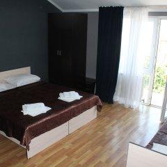 Gera Hotel комната для гостей