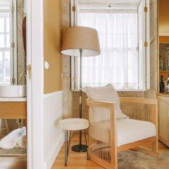 Мини-отель Gran Cruz House удобства в номере фото 2