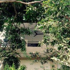 Отель Dionis Villa фото 7
