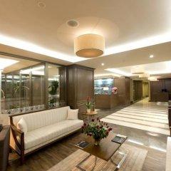 Nidya Hotel Galataport интерьер отеля фото 4