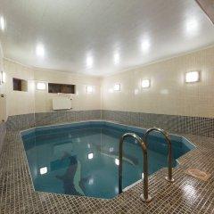 Отель Премьер Отель Азербайджан, Баку - 5 отзывов об отеле, цены и фото номеров - забронировать отель Премьер Отель онлайн бассейн