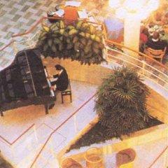 Отель Scandic Ariadne Стокгольм фото 2