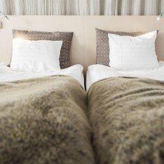 Hotel Levi Panorama комната для гостей фото 4