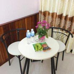 Отель Thai Y Hotel Вьетнам, Хюэ - отзывы, цены и фото номеров - забронировать отель Thai Y Hotel онлайн питание
