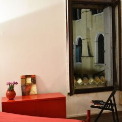 Отель Veniceluxury Италия, Венеция - отзывы, цены и фото номеров - забронировать отель Veniceluxury онлайн удобства в номере