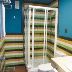 Hotel Ritual Torremolinos - Adults only ванная фото 2