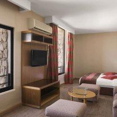 Days Hotel Aqaba комната для гостей фото 5