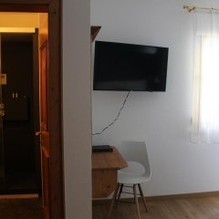 Отель Residence Stephanie Лаивес удобства в номере