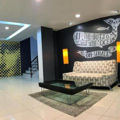 Отель The Chalet Panwa & The Pixel Residence Таиланд, Пхукет - отзывы, цены и фото номеров - забронировать отель The Chalet Panwa & The Pixel Residence онлайн
