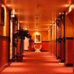 Dubai Palm Hotel фото 2