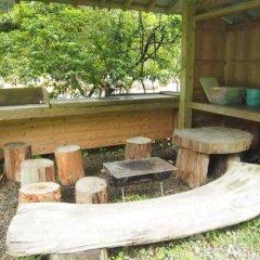 Отель Wa no Cottage Sen-no-ie Япония, Якусима - отзывы, цены и фото номеров - забронировать отель Wa no Cottage Sen-no-ie онлайн фото 2
