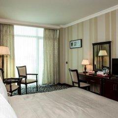 Отель Ramada Baku Азербайджан, Баку - 2 отзыва об отеле, цены и фото номеров - забронировать отель Ramada Baku онлайн фото 9