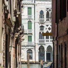 Отель Polo's Treasures Италия, Венеция - отзывы, цены и фото номеров - забронировать отель Polo's Treasures онлайн фото 5