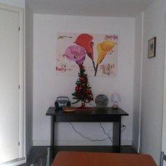 Отель Bilocale Zenobia Италия, Вербания - отзывы, цены и фото номеров - забронировать отель Bilocale Zenobia онлайн фото 9