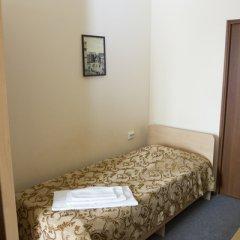 Гостиница Волга-Волга 3* Стандартный номер с различными типами кроватей фото 2