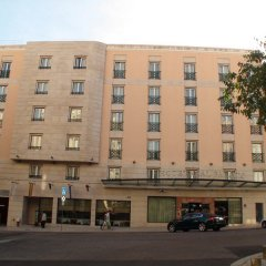 Отель Real Palacio Португалия, Лиссабон - 13 отзывов об отеле, цены и фото номеров - забронировать отель Real Palacio онлайн