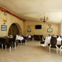 Гостиница Палас Дель Мар питание фото 3