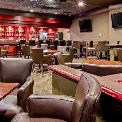 Отель Best Western Premier Calgary Plaza Hotel & Conference Centre Канада, Калгари - отзывы, цены и фото номеров - забронировать отель Best Western Premier Calgary Plaza Hotel & Conference Centre онлайн фото 4