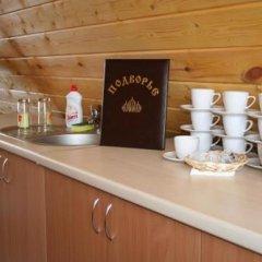 Гостиница Гостевой дом Подворье в Суздале - забронировать гостиницу Гостевой дом Подворье, цены и фото номеров Суздаль фото 3