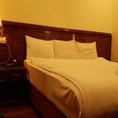 Отель The White Lotus Непал, Сиддхартханагар - отзывы, цены и фото номеров - забронировать отель The White Lotus онлайн комната для гостей фото 2