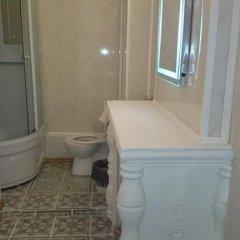Гостиница Guest House Nika в Калининграде отзывы, цены и фото номеров - забронировать гостиницу Guest House Nika онлайн Калининград ванная фото 2