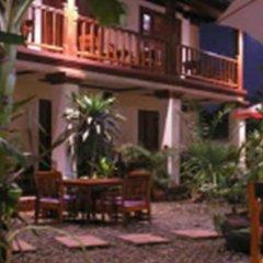 Отель Lotus Villa фото 15