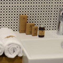 Отель Faros Польша, Гданьск - 1 отзыв об отеле, цены и фото номеров - забронировать отель Faros онлайн ванная