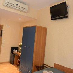 Отель Eurohotel удобства в номере фото 2