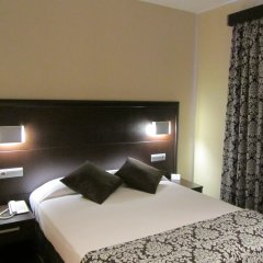 Отель Andalussia Испания, Кониль-де-ла-Фронтера - отзывы, цены и фото номеров - забронировать отель Andalussia онлайн фото 5