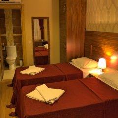 Somya Hotel Турция, Гебзе - отзывы, цены и фото номеров - забронировать отель Somya Hotel онлайн сауна