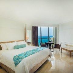Отель Moon Palace Jamaica – All Inclusive Ямайка, Очо-Риос - отзывы, цены и фото номеров - забронировать отель Moon Palace Jamaica – All Inclusive онлайн комната для гостей