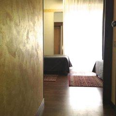 Park Hotel Rimini Римини спа