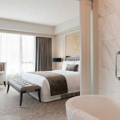 Отель Marco Polo Xiamen комната для гостей фото 3