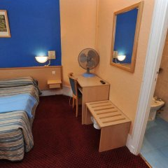 Отель Altona Франция, Париж - 5 отзывов об отеле, цены и фото номеров - забронировать отель Altona онлайн детские мероприятия