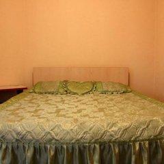 Гостиница Na Bukovinskoy Guest House Харьков комната для гостей фото 3