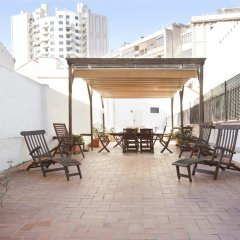 Апартаменты Rent Top Apartments Passeig de Gràcia фото 2