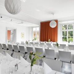 Отель Ersta Konferens & Hotell Стокгольм фото 6
