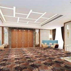 Отель Xiamen Huli Yihao Hotel Китай, Сямынь - отзывы, цены и фото номеров - забронировать отель Xiamen Huli Yihao Hotel онлайн спа фото 2