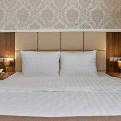 Гостиница Ариум 4* Стандартный номер с разными типами кроватей фото 9