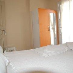 Hakan Apart Hotel Турция, Силифке - отзывы, цены и фото номеров - забронировать отель Hakan Apart Hotel онлайн комната для гостей фото 4