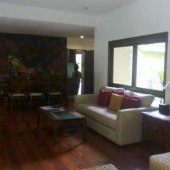 Отель Tewana Home комната для гостей фото 3