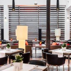 Отель Moderno Польша, Познань - 1 отзыв об отеле, цены и фото номеров - забронировать отель Moderno онлайн бассейн