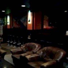 Hotel Kestikarhu гостиничный бар