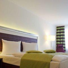 Hotel Metropol Мюнхен
