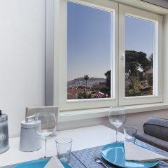 Апартаменты Lxway Apartments Amazing View Лиссабон в номере фото 2