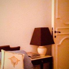 Отель Casa Visconti Италия, Болонья - отзывы, цены и фото номеров - забронировать отель Casa Visconti онлайн удобства в номере